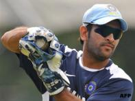 India look to start on positive note
