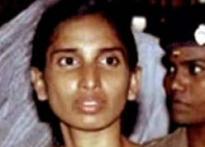I regret the assassination of Rajiv Gandhi: Nalini