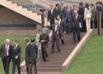 Mind games: Before NSG meet, CTBT becomes an issue