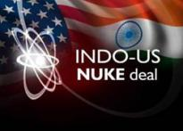 Indo-US nuke deal: still a tightrope walk at NSG meet