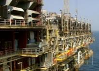India beats China to Imperial Energy Co bid