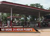 Pumping problem: Kerala operators want Sundays off