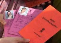 Haryana to replace ration cards with smart cards
