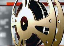 <i>Amar Prem</i>, <i>Howrah Bridge</i> to be remade into animated films