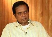 Great Bhet with Sadashiv Amrapurkar