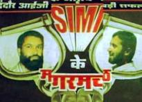 SIMI members: Anti-nationalists or just fall guys?