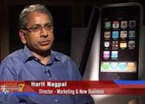 Storyboard: iPhone, a status symbol in India