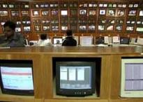 Audience panel to rate TV shows: TRAI