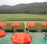Manavjit, Mansher fail to qualify men's trap shooting