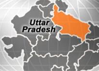 Two arrested with 1,100 detonators in Uttar Pradesh