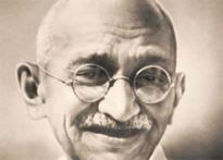 Gandhi a 'bad man', reveal Churchill secret notes