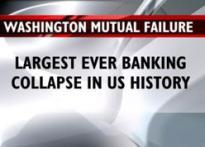 US financial woes deepen, $700 bn bailout plan stuck