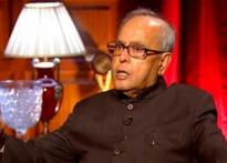 No bar on N-trade with other countries: Pranab