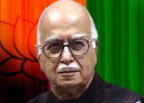 Support Ayodhya temple construction, Advani to Muslims