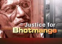 Khairlanji killings sentencing to be made today