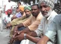 Nature's fury propels Bihar's workers to other states
