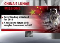 China's spectacular spacewalk mission begins
