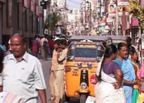 TN uses community policing for combating terrorism