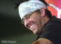 <i>Infinite Jest</i> author David Foster Wallace found dead