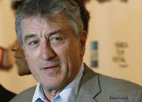 DeNiro walks out off <i>Edge of Darkness</i>