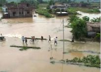 Orissa floods: 35 dead, Patil declares Rs 500 cr relief
