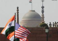 US NRIs happy with NSG waiver, hopeful of Congress nod