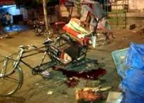 Jaipur Blasts: Arrested SIMI leader mastermind