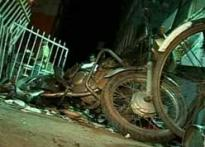 Cops say Malegaon, Mehrauli blasts by same group