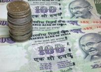 No panic seen in Indian mkts: Sebi