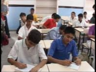 Gujarat set to try open-book exams for middle school