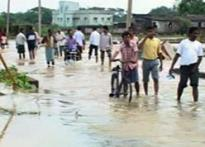 Orissa Floods: CM disappointed with Government
