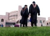 Lehman bankrupt, B-schools get the blues</a> | <a href='http://www.ibnlive.com/photogallery/961.html'>Pics: World reacts</a>