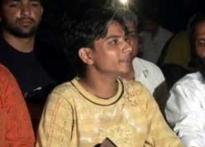Arushi murder: Rajkumar alleges CBI tortured him
