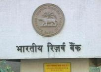 RBI asks Lehman not to operate without approval