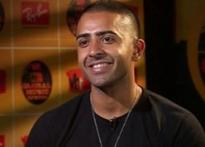 Kajol is my fovourite actor says Jay sean