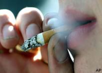 Smoking in public places? Get ready to shell out Rs 200