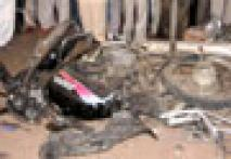 <a href='http://www.ibnlive.com/photogallery/984.html'>First pics: Terror strikes Gujarat, Maharashtra</a>