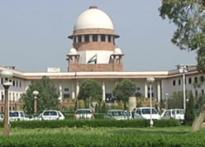 SC extends interim order on continuing SIMI ban