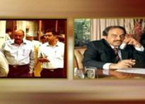 Ansals jailed: Justice at last for Uphaar victims' kin