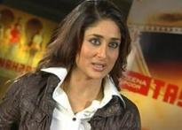 Kareena excited to shoot with Aamir Khan on birthday