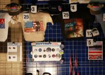<a href='http://www.ibnlive.com/photogallery/968.html'>In Pics: Quirky Presidential polls merchandise</a>