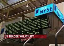 Seasoned traders advise caution in the market
