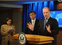 North Korea no longer on US' terrorism blacklist