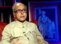 Indo-US nuclear deal will be signed soon: Pranab