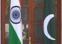 India raises ceasefire breach, Kabul attack at NSA meet