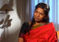 Sri Lankan Tamil issue: Kanimozhi 'quits' as RS MP