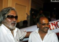 Gopinath eyes Air Deccan again, plans buy back
