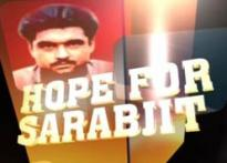 Pak president can pardon Sarabjit: Pak govt