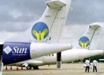 Air Deccan to pay Rs4 lakh to families for cancelling flight