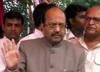 Amar Singh offers legal aid to Delhi blasts suspects